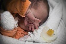 Pielęgniarka z Ulm jest podejrzana o usiłowanie zabójstwa noworodków przy użyciu morfiny.