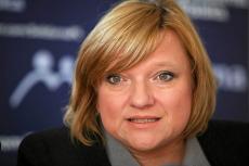 Beata Kempa.