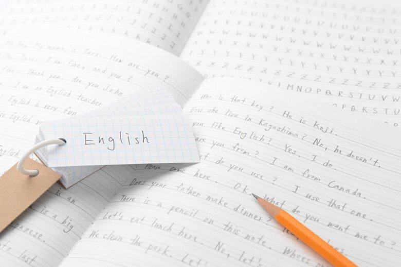 Polacy bardzo dobrze wypadli w światowym rankingu znajomości języka [url=http://shutr.bz/1hjrxYq]angielskiego[/url].