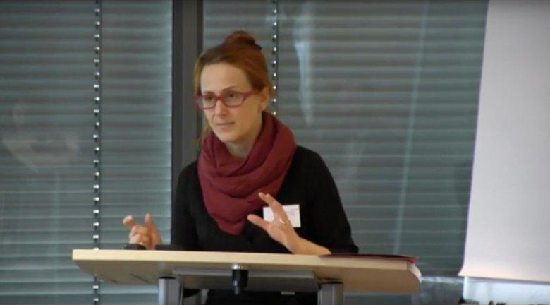 Dr hab. Marta Bucholc