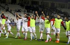 Irańczycy trenowali na 60-metrowym boisku, przed mundialem nie dostali nawet butów od sponsora. Mimo to zaprezentowali wspaniały futbol na mundialu w Rosji,