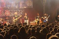"""""""Koncert na Tekach"""" 2011 we Wrocławiu"""