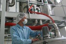 Polskie firmy farmaceutyczne działają na rzecz wzrostu innowacyjności