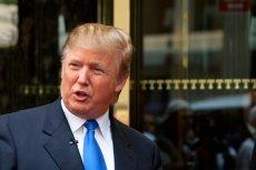 W rankingu najbogatszych ludzi świata prezydent USA Donald Trump przegrywa z rodzeństwem z Polski.