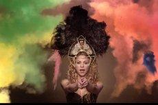 """Teledysk do piosenki """"La La La"""" ma jużponad 15 milionów wyświetleń na YouTube"""