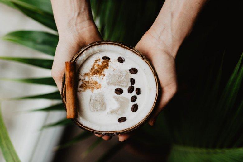 Ruszuszyła rezerwacje na drugą edycję World Class Cocktail Festival (5-16.06). To największe w Polsce święto kultury koktajlowej, promujące krajową scenę barmańską. W tym roku organizator przewidział prawdziwą ucztę doświadczeń smakowych