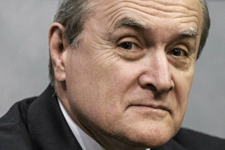 Minister Gliński w ciągu dwóch lat wydał już prawie 2,5 miliona złotych z budżetu w prywatnych kancelariach prawnych.