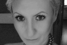 Pogrzeb Mai Borkowskiej odbędzie się 27 stycznia.