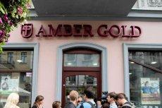 PiS powoła komisję śledcząws. afery Amber Gold.