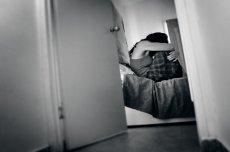 Policja ujawniła, że w samym Rotherham w latach 1997-2013 ponad 1400 dziewczyn padło ofiarą pedofilów. 100 z nich postanowiło urodzić dzieci pochodzące z gwałtów