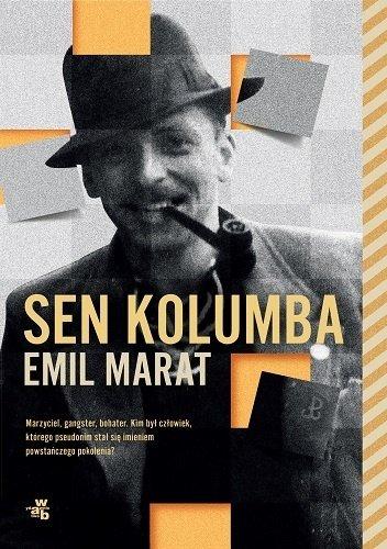 Emil Marat Sen Kolumba