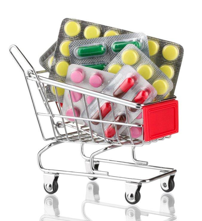 borelioza i koinfekcje - terapie antybiotykowe
