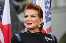 Mosbacher pełni funkcję ambasadora Stanów Zjednoczonych w Polsce od 2018 roku.