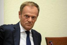 Polacy przestają wierzyć, że Donald Tusk może pomóc opozycji w zwycięstwie nad Prawem i Sprawiedliwością.