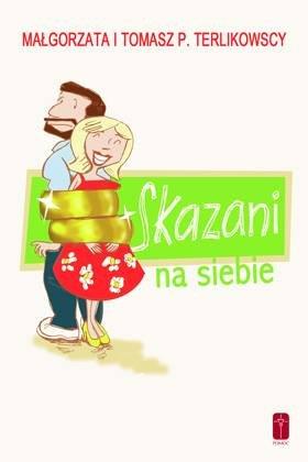 Książka Małgorzaty i Tomasza Terlikowskich opowiada o małżeństwie żyjącym według Biblii.