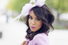 """Tamara Gonzalez Perea znana jako [url=http://www.macademiangirl.com/]Macademian Girl [/url] opowiada nam, co sądzi o prowokacji Filipa Chajzera w """"Dzień dobry TVN"""""""