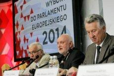 Państwowa Komisja Wyborcza za długo liczyła głosy?