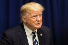 Prezydenta USA zagra znany irlandzki aktor.