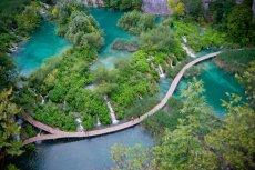 [url=http://shutr.bz/1mHLMOt] Widok na Plitwicki Park Narodowy [/url]