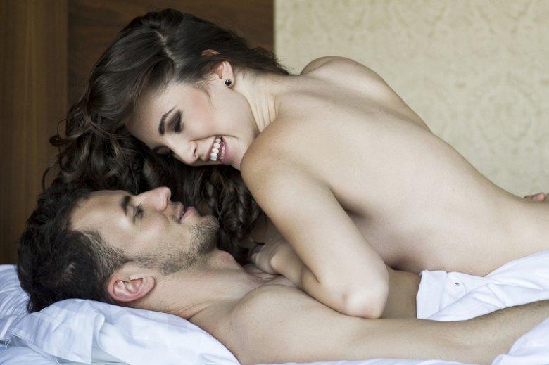 [url=http://shutr.bz/1xkMK8Q] Seks [/url] nie kończy się na orgazmie.