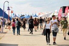 Tegoroczny Open'er miał wyjątkowy line-up. Niestety festiwal częściej wspomina się przez pryzmat niekorzystnych umów finansowych, w które wciągano festiwalowiczów rejestrujących opaski płatnicze.