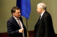 Portal gazeta.pl dotarł do tajnego dokumentu PK o stosunkach z Kościołem w Polsce.