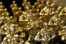 Znamy nominowanych do Oscarów 2017.