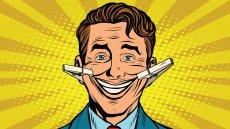11 sygnałów, które zdradzają kłamcę.