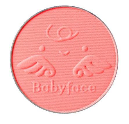 Babyface Petit Blusher