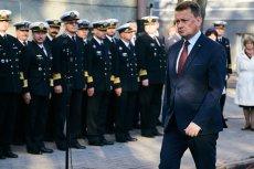 Polska wyraziła gotowość do wzięcia udziału w Europejskiej Misji Ochrony Żeglugi Morskiej.