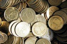 NBP chce likwidacji grosza. Kto zysk, a kto straci na tej reformie?