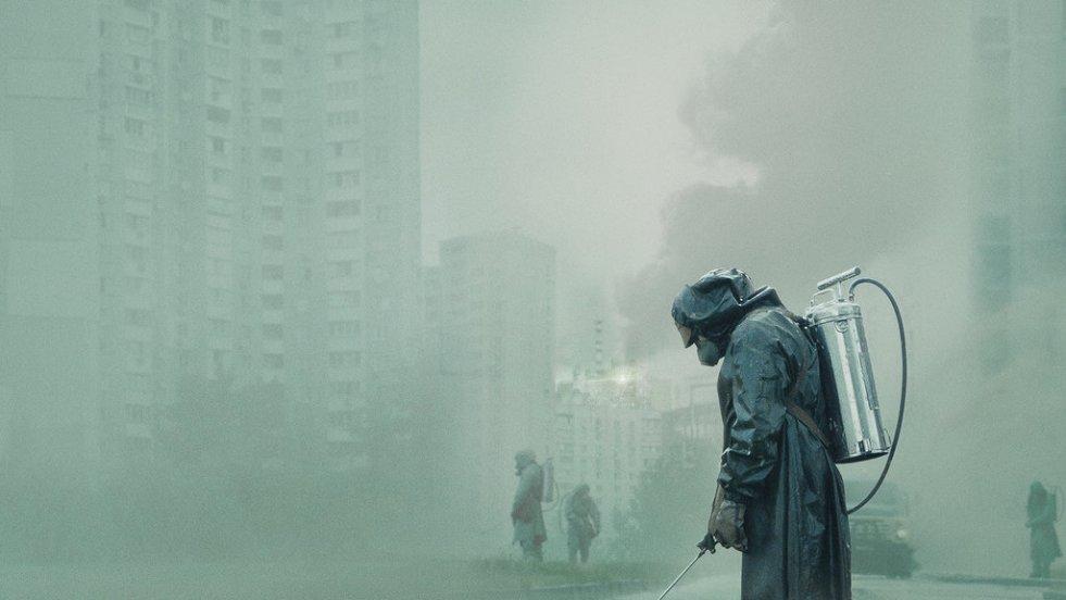 Dla wielu Polaków jednym z najbardziej wyraźnych wspomnień z dzieciństwa jest rok 1986 i dezinformacja dotycząca awarii w elektrowni w Czarnobylu