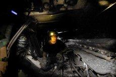 Różnice między zarobkami w górnictwie i reszcie gospodarki są w Polsce skrajnie wysokie.