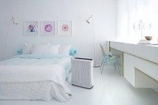Dom będzie dla nas bezpiecznym schronieniem, jeśli zadbamy o panujące w nim warunki, czyli jego czystość i higienę