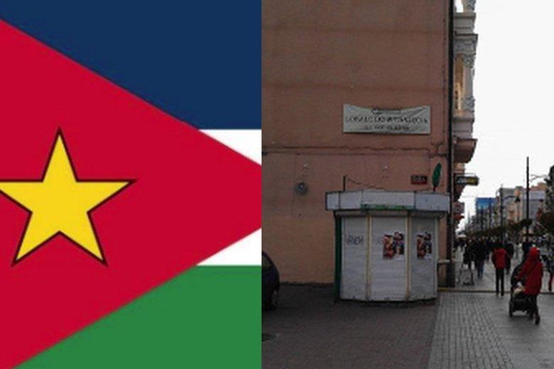 Czy w Łodzi będzie święto San Escobar?
