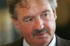 Jean Asselborn jest przekonany, że Polska pod rządami Kaczyńskiego nie przystąpiłaby dziś do UE.