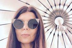 Stylistka Dorota Wróblewska zgłosiła na policję groźby karalne, które otrzymała od internautów po skrytykowaniu ubioru premier Beaty Szydło.