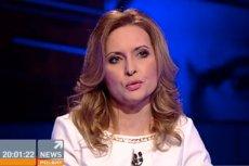 Portal WirtualneMedia.pl twierdzi, że Agnieszka Gozdyra została wysłana na urlop