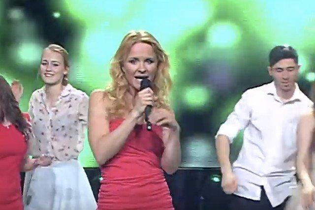 Jaka to Melodia – program, który od 20 lat gościł w domach Polaków.