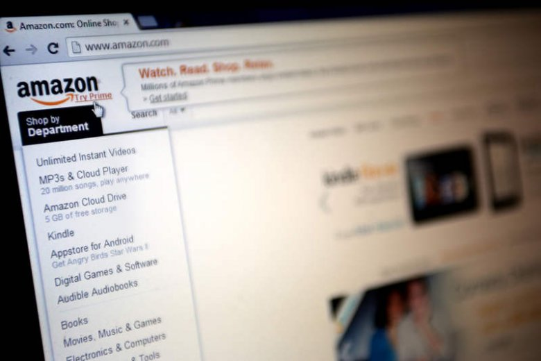 Wedle BBC w jednym z magazynów firmy [url=http://shutr.bz/1940LKh]Amazon[/url] poważnie narusza się prawa pracowników.