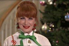 Ambasadorka USA również złożyła życzenia świąteczne Polakom.