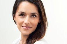 Anna Nawrot - właścicielka polskiej firmy produkującej lampy Lamps&Co.