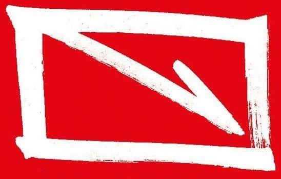 Logo projektu POLOWANIA Z MAKARONEM