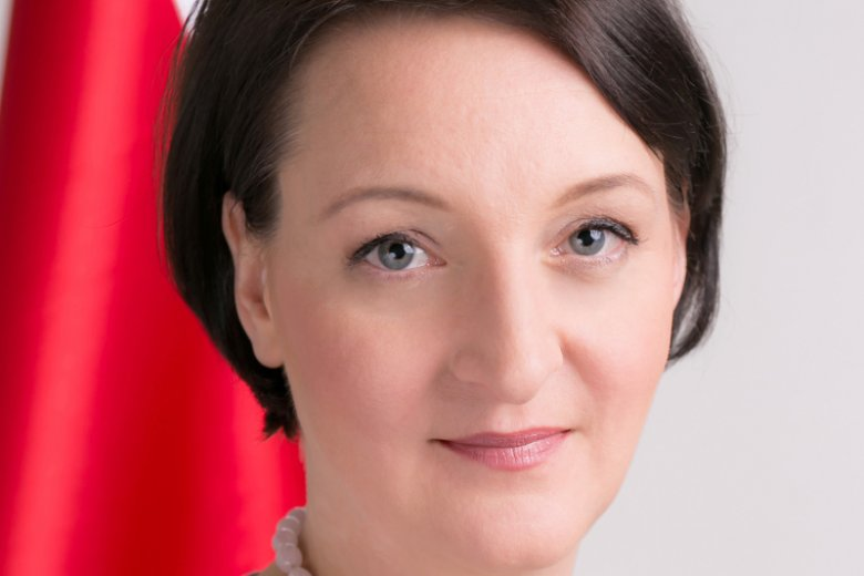Wiceminister rządu PiS, Magdalena Gawin, zaskoczyła uczestników konferencji o przeciwdziałaniu antysemityzmowi postulatem delegalizacji Obozu Narodowo-Radykalnego po Marszu Niepodległości.