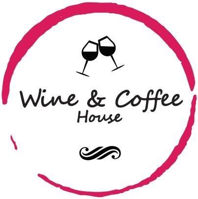 Wine & Coffee