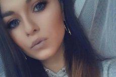 Karolina Smaga to 21-letnia Polka, która uratowała kobietę przed gwałtem.