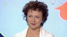 """Joanna Szczepkowska nagrodzona za rolę kobiety podczas festiwalu """"Dwa Teatry"""""""