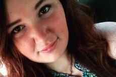 Lynelle odpowiedziała hejterom, którzy nazwali ją jedną z najbrzydszych dziewczyn w szkole