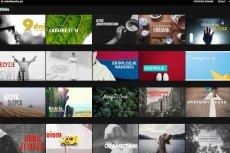 """Na """"katolickiego Netflixa"""" czekało tysiące wiernych"""