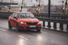 Skoda tnie ceny na koniec roku. To idealny moment, by kupić nowe auto od czeskiego producenta.